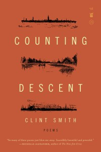 countingdescent