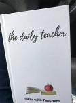 daily teacher