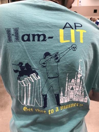 Ham Lit