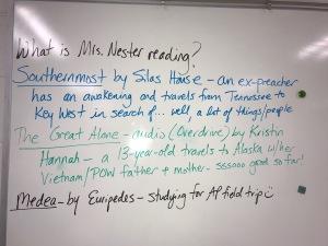 nester reading2