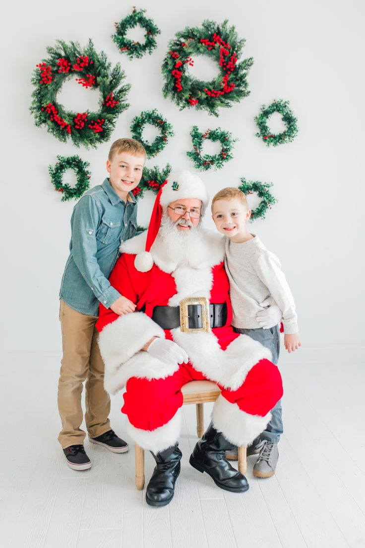 SantaSessions2018-367.jpg