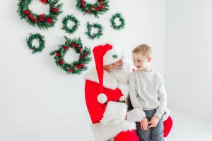 SantaSessions2018-371